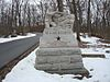 78th & 102nd NY Infantry MN320B.jpg