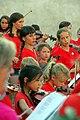 8.8.16 Zlata Koruna Folk Concert 52 (28249713713).jpg