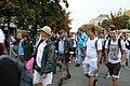 8. Cerski marš - 2017. 069.jpg