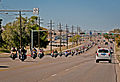 89th Military Police Brigade conducts Veterans Day motorcycle rally on Fort Hood 121107-A-ZU930-012.jpg
