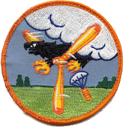 89th Tactical Missile Squadron - GLCM - Emblem.png