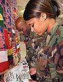 9-11 flag ceremony held at 177th 051211-Z-AL508-003.jpg