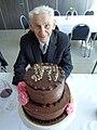 90. rođendan - torta.jpg