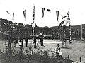 900-årsjubileet i Trondhjem, Ilaparken (1897) (3410334024).jpg