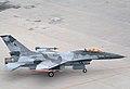 900945 54 F-16A NSAWC (3356957672).jpg