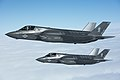 909th ARS conducts F-35 inaugural refueling 170314-F-GR156-0168.jpg