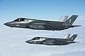 909th ARS conducts F-35 inaugural refueling 170314-F-GR156-0168.jpg