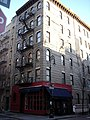 90 Bedford Street.jpg