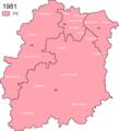 91 Legislatives Essonne 1981.png