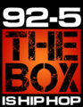 925thebox-logo.png
