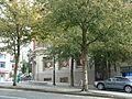 92 Lonsdale Avenue (4).JPG