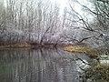 930 12 Ohrady, Slovakia - panoramio - Laci30 (36).jpg