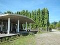 9451Santa Cruz, Laguna Barangays Roads Landmarks 07.jpg
