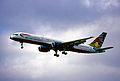 95cz - British Airways Boeing 757-236; G-BIKC@LHR;01.06.2000 (4975127816).jpg
