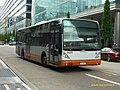 9620 STIB - Flickr - antoniovera1.jpg