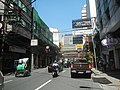9684Santa Cruz Binondo, Manila 11.jpg