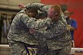98th Division Army Combatives Tournament 140608-A-BZ540-0057.jpg