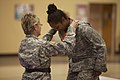 98th Division Army Combatives Tournament 140608-A-BZ540-178.jpg