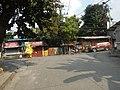 9906Churches landmarks Camarin, Caloocan City 33.jpg