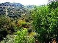 A@a St.Cristine Chapel - Agia Paraskevi area Askas - panoramio.jpg