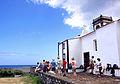 Açores 2010-07-20 (5077066787).jpg