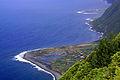 Açores 2010-07-20 (5081869872).jpg