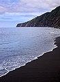 Açores 2010-07-23 (5166339816).jpg