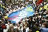File:Aécio Neves - Campanha - Belo Horizonte - 01 10 2010 (8358950289).jpg