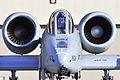 A-10 head-on.jpg