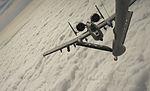 A-10s refuel over Europe, maintain forward presence 150326-F-LR947-906.jpg