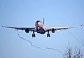 A-330 Aeroflot (4245012409).jpg