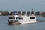 A-Rosa Brava (ship, 2011) 021.JPG