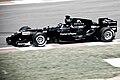 A1 Grand Prix, Kyalami - New Zealand.jpg