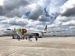 A330-900neo at Atlanta.jpg