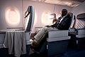 A350- Interior - Premium Select (36948555770).jpg