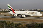 A380-800 EMIRATES SBGR (36203016780).jpg
