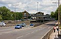 A406 - North Circular Road - geograph.org.uk - 1357148.jpg