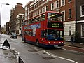 A40 Bloomsbury Way - geograph.org.uk - 670179.jpg