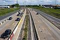 A6-Villabé vz5-2012-05-20 IMG 3067.jpg