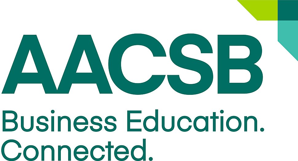 AACSB-logo-tagline-color-RGB
