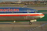 AA 737-800 (4075751442).jpg