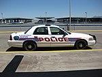 ABQ Aviation Police (7280954886).jpg
