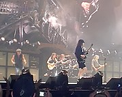 ACDC In Tacoma 2009.jpg