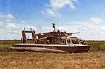 ACV 11b.jpg