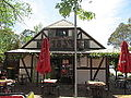 ADH hahndorf 56 1839 cafe front.jpg