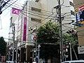 AEON Tokorozawa 01.jpg
