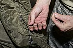AFE matches B-52s fire power with stopping power 160615-F-ES117-201.jpg