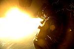 AFSOC CV-22 DVIDS370149.jpg