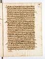AGAD Itinerariusz legata papieskiego Henryka Gaetano spisany przez Giovanniego Paolo Mucante - 0077.JPG