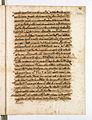 AGAD Itinerariusz legata papieskiego Henryka Gaetano spisany przez Giovanniego Paolo Mucante - 0103.JPG